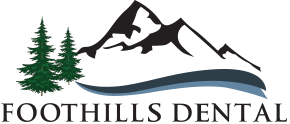 Foothills Dental Clinic