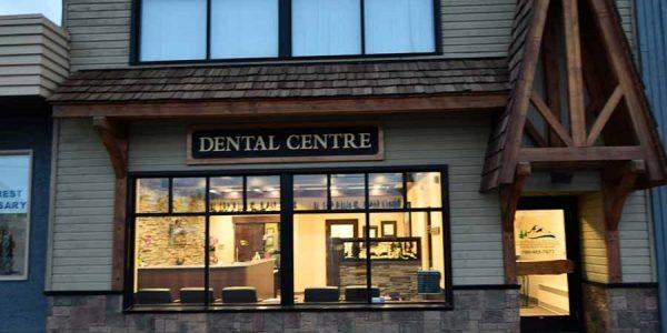 office-1-dental-centre2