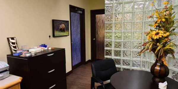 office-10-consultation-room