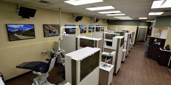 office-15-treatments-studios-left-side