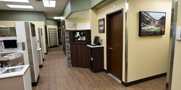 office-9-front-main-hallway